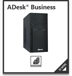 adesk business
