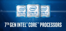 Intel 7th Gen